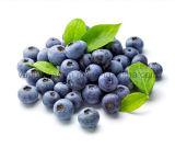 Blueberry Juice Favor / Flavour / Flavoring for DIY E Liquid Hot Selling Juice E Liquid for E Cig Mod EGO Smoke Device Vaping Cig