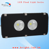 High Power LED Tunnel Lights with 5 Years Warranty
