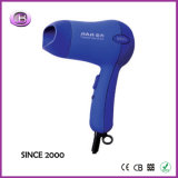 Over 15 Years Professional Diffuser Hair Dryer for Curly Hair