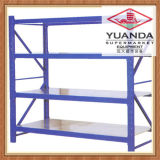 Four Layers Heavy Duty Warehouse Racking (YD-002)
