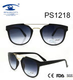 2016 High Quality Sunglasses (PS1218)