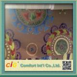 Printing Sofa Curtain Fabric