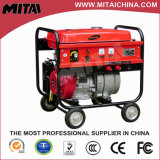 New Arrived Best Price 200A Welding Equipment Industrial Welding Machine