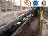 Heat-Resistant Conveyor Belt Made in Shandong Yokohama
