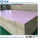 Good Quality Ordinary Melamine Plywood for Sale