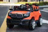 Big Size Baby Battery Car, Electric Car with RC