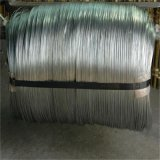 Telephone Cable Galvanized Steel Wire for Armouring 0.30mm-4.00mm