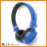 High Quality Stereo Headset& Headphone Manufacture