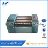 Hydraulic Three Roll Mill/Grinding Machine/Three-Roll Grinder