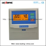Single Phase AC220 V Pump Control Panel