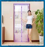 Strong Magnets Magnetic Screen Door Mosquito Net Door