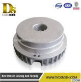 China Factory Supply OEM Investment Casting Stainless Parts