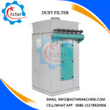Industrial Use Pulse Dust Collector for Sale