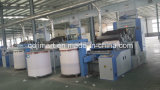 Cotton Waste Carding Machine /Single Cylinder Double Doff Carding Machine