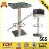 High Barstool Chair for Restaurant
