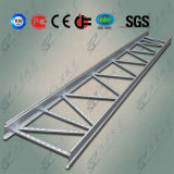 Long Span Ladder Cable Tray with Ce/ GOST/ TUV/UL