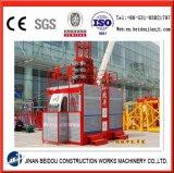 Sc200 Construction Elevator