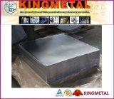 JIS G3303-2008 Tinplate Sheet Plate Coils