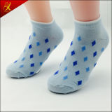 Boat Socks with Best Price