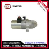 Starter Motor (Lester17814) for Honda Truck Insight 2000-01