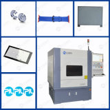 Factory Supply Processing Size 800 * 600 mm CO2 130watt Laser Cutting Machine