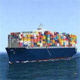 Ocean Freight From China to Santa Marta, Colombia