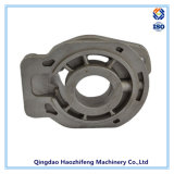Aluminum Investment Casting for Pump and Valve Body