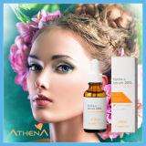 20% Vitamin C Essence Anti Aging Hyaluronic Acid Serum