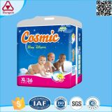 Hot Sale Super Soft OEM Disposable Baby Diapers Manufacturer