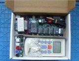 High Quality Universal Air Conditioner Control System (U03A/BM)