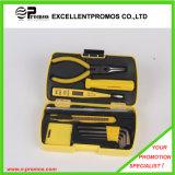 Tool Set 12PCS High-Grade Combined Hand Tools (EP-4880.82938)