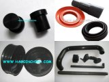 OEM Industrial Customized Automobile Rubber Part
