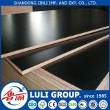 12mm Formwork Plywood From China Luli Group