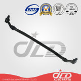 Steering Parts Cross Rod Center Link (45450-39165) for Toyota Hilux