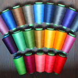 Embroidery thread/Sewing thread