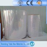 Cellophane Film Wrap Film Shrink Film Pallet Wrap Film Waterproof