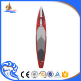 12ft All Water Sup Paddle Inflatable Stand up Paddle Board