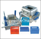 All Kinds of Plastic Injection Mould for Household Appliances (JY-009)