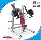 Incline Chest Press Fitness Equipment (LJ-5703)