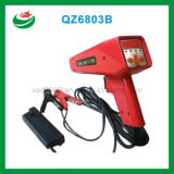 Ignition Diagnostic Equipment Digital Tech Advance Gasoline Engine Diagnostic Tool Auto/Motor Parts
