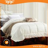 Micro Fiber Quilt (DPF0605111)