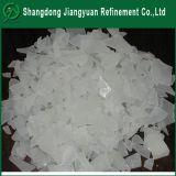 Aluminium Sulfate Manufacturer