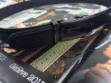 Leather Belts for Men (JK-151107)