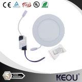 Trustworthy China Supplier 3watt 4watt Round 2.5/3inch LED Ceiling Light