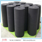 Customized Fibre Glass Surface Mat Fiberglass Chopped Strand Mat