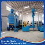 Non Woven Cleaning Cloth Machine
