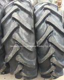 R-1 12.4-24 Agricultural Farm Machinery Flotation Bias Tyres for Tractor Rears and Fronts