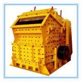 Stone Impact Crusher (PF-1210) , Crusher for Stone Processing Plant, Stone Breaking Crusher, Stone Crusher Machine