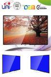Brand New 46 Inch 3D TV (MIC-46C3102B) Smart TV