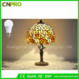 LED Bulb Dimmable 12W A19/A60 E26/E27 for Us